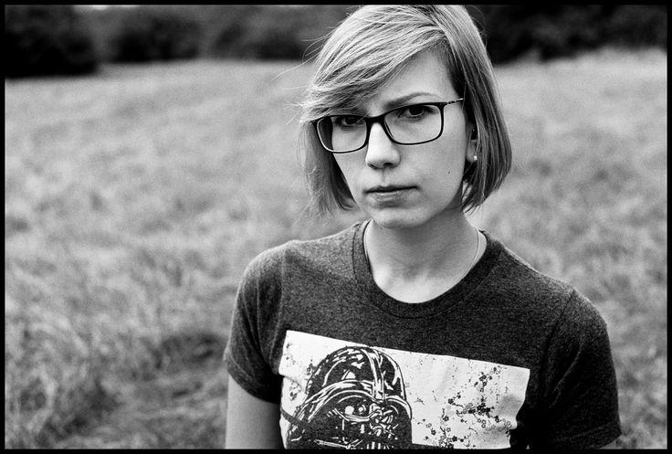 https://flic.kr/p/DXbsba | 20150926_3_MFL-12_Leica_M6_50mm_Summicron | LEICA M6 Classic                                      LEICA SUMMICRON-M 1:2/50 MM  Fujifilm Acros 100 Development & Scan: meinfilmlab.de    #LeicaM6 #50mm #35mm #Summicron50 #FujifilmAcros100 #girl #portrait #analog #film #ilovefilm #filmisnotdead