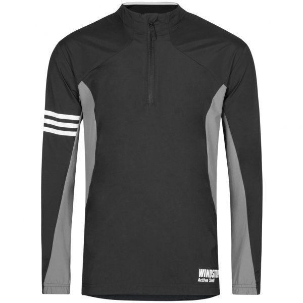 Sportspar #ADIDAS #Bekleidung #Jacken #Sale #Herren #adidas