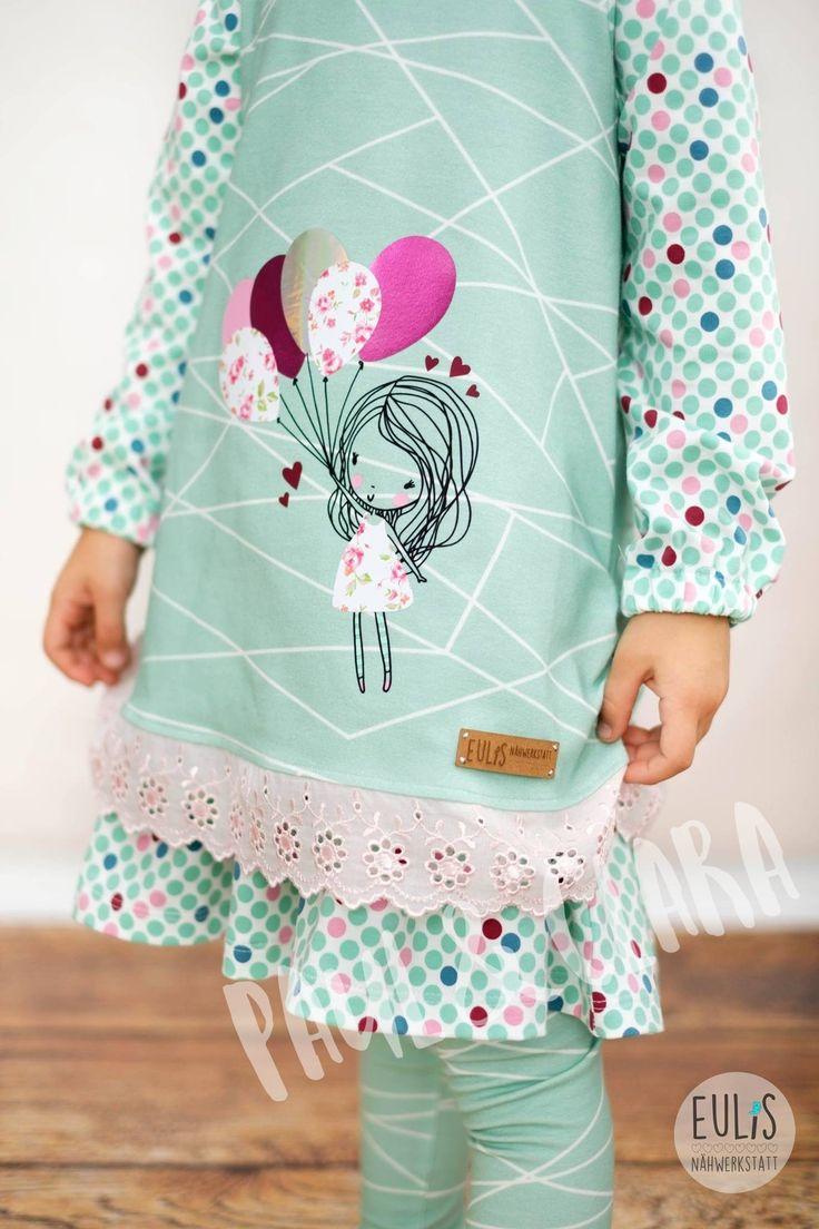 Más de 25 ideas increíbles sobre Kinder schrank en Pinterest ...