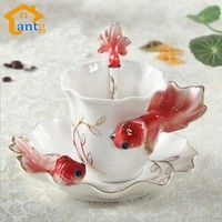 Brand Name:oneworld Style:Creative Material:Ceramic Specification:1 Feature:Eco-Friendly Feature:Sto
