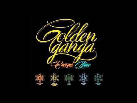 Algo - Golden Ganga (Nueva cancion) 2014 - YouTube