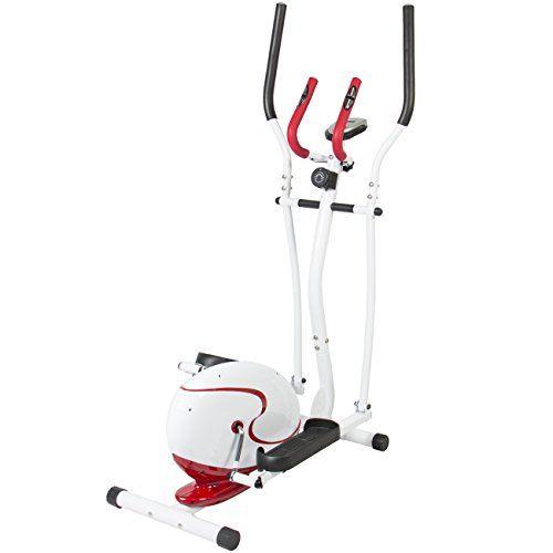 Deals elliptical machines