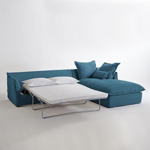 1000 id es sur le th me un canap confortable sur pinterest canap le chez soi hivernal et. Black Bedroom Furniture Sets. Home Design Ideas