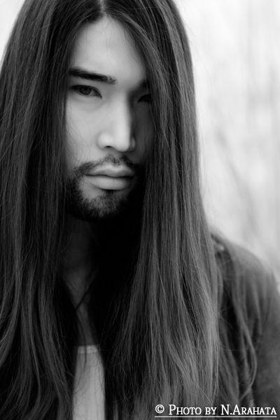 Yuji Takatori Dnasian Pinterest