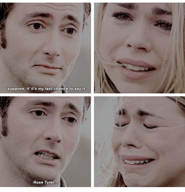 I wanna fucking cry. 💔