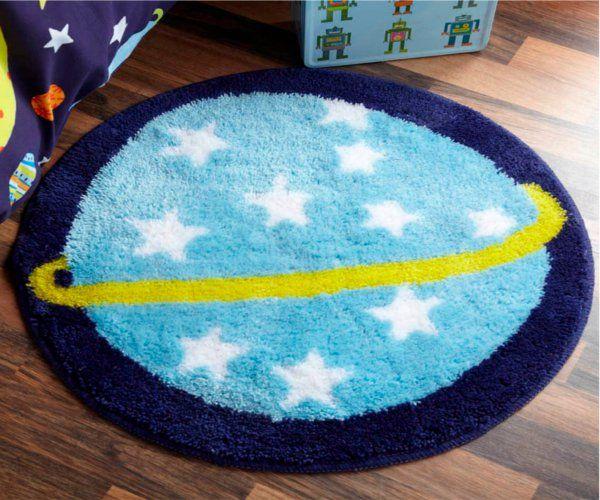 Top 10 Best Kids Bedroom Rugs: 99 Best Ideas For Redecorating Lyndan's Room Images On