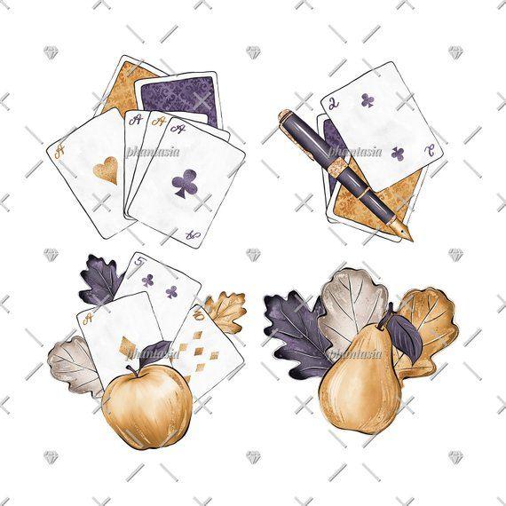 Fancy Pumpkins Cliparts, Elegant Pumpkins, Gold Pumpkins ...