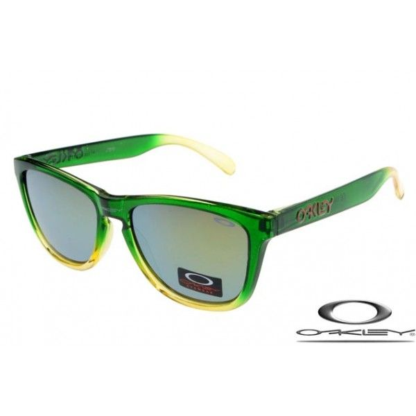 cheap oakley sunglasses facebook  tag_spam_sunglasses_facebook; cheap oakley sunglasses ad on facebook