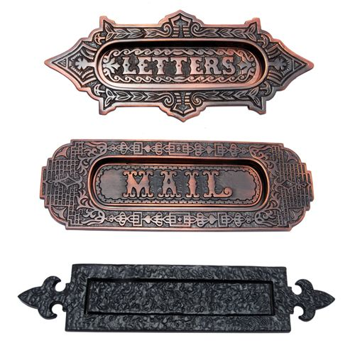 Get the latest designs of letter plates mail slots for enhancing the beauty  of your home · Antique Door ... - 11 Best Letter Plates Mail Slots Images On Pinterest Plate Mail