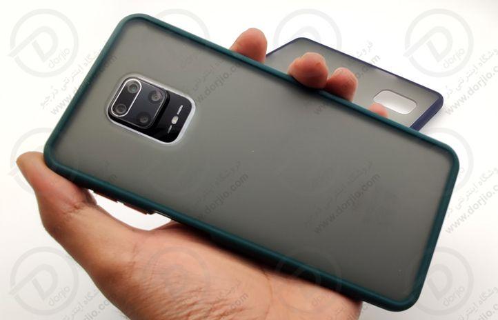 قاب پلکسی شیائومی ردمی نوت 9 پرو In 2020 Galaxy Phone Samsung Galaxy Samsung Galaxy Phone
