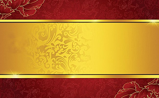 High End Cards Gold Card Background Material Poster Background Design Banner Background Images Graphic Design Background Templates