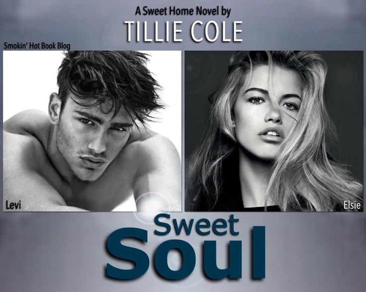 sweet fall tillie cole epub books
