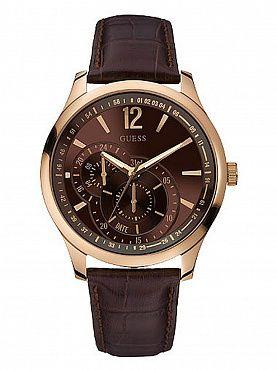 Часы js watch купить эйвон женские наручные кварцевые часы криста