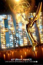 Wczoraj odbyła się pierwsza z dwóch ceremonii wręczenia nagród Emmy za ostatnie 12 miesięcy. Na uroczystej gali wręczono statuetki w kategoriach technicznych i innych mniej ważnych. Za tydzień poznamy zwycięzców w głównych kategoriach.