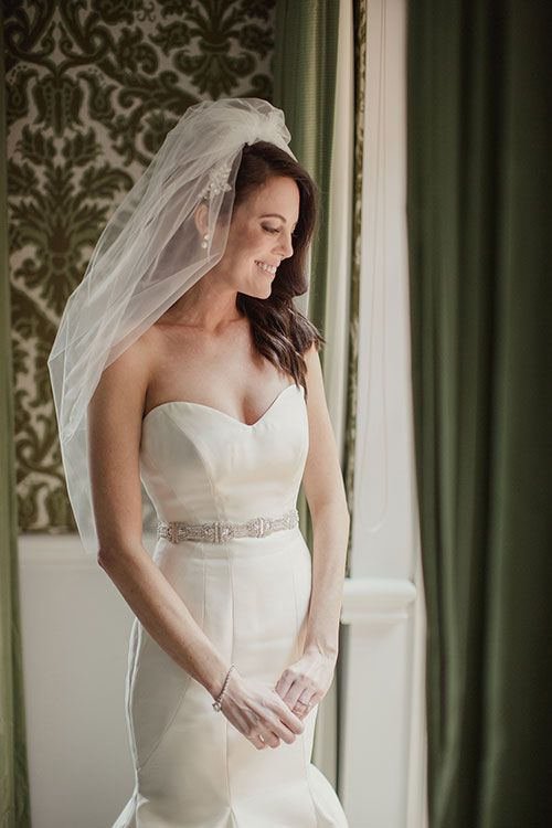 Destination Wedding Dresses Dallas : Destination weddings wedding day and modest dresses