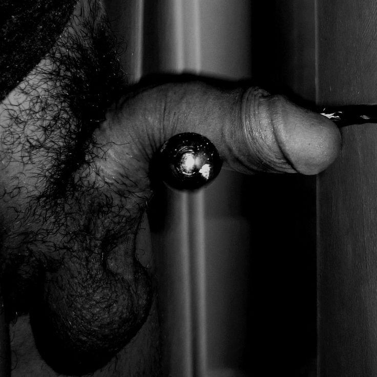 Man Nude Art 55