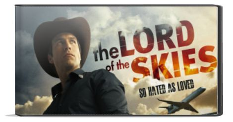 The Lord of the Skies - Season 1 - Episode 4 - English Subtitles    Original Title: El Señor De Los Cielos  English Title: The Lord of the Skies  Language: Spanish  Subtitles: English  Genre:Action Drama  Plot  Follow Aurelio Casillas journey in his efforts to become the leading and only drug dealer in Mexico in the '90s taking Pablo Escobars place in the region. To do so he must overcome all sorts of obstacles in a whirlwind of action emotions unbridled passions luxuries intrigue and…