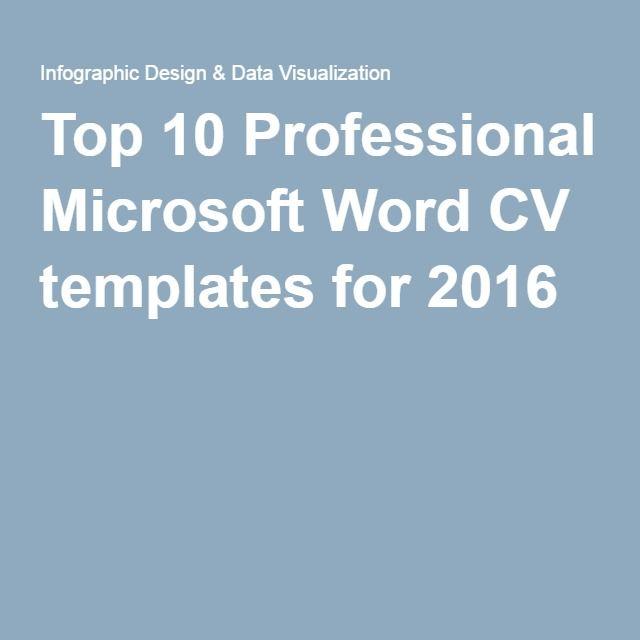 Лучшие изображения (8) на доске «CV» на Pinterest - filename for resume
