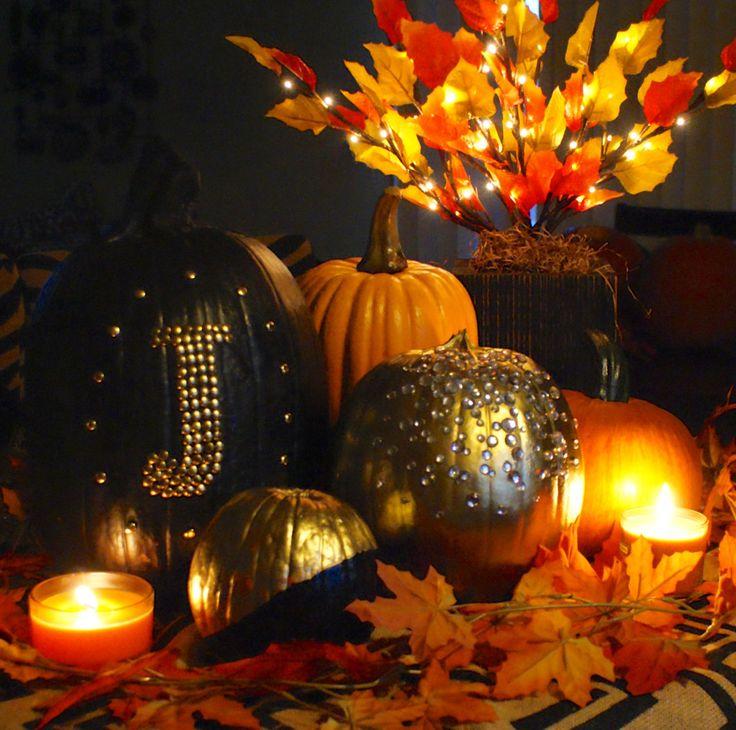 413 best halloween pumpkin ideas images on pinterest halloween pumpkins halloween crafts and halloween ideas