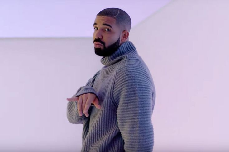 Drake is The First Artist To Remain on Billboard Hot 100 for 400 Weeks in a Row