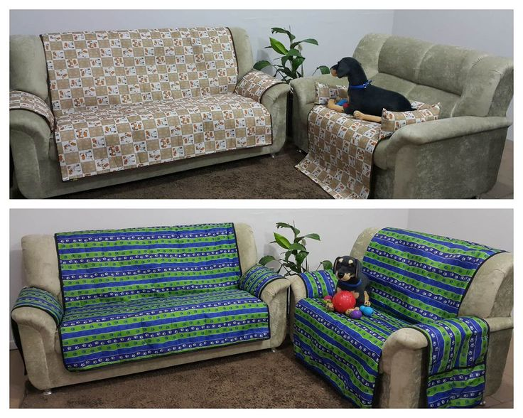 OLHA QUE IDÉIA PARA AQUELAS CRIATURAS FOFAS QUE ADORA SOFÁ fonte-Boas Ideias – Artesanato e Decoração compartilhou afoto de Cecilia Ribeiro. fonte- it.aliexpress.com fonte-www.ebay.com fonte-produto.mercadolivre.com.br fonte-produto.mercadolivre.com.br fonte-www.elo7.com.br fonte-www.ezshopusa.com650