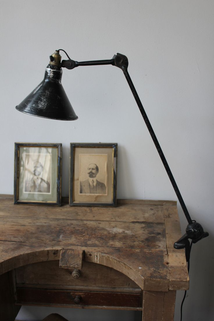 Ikea lampe industrielle 1000 ideas about lampe - Lampe industrielle ikea ...
