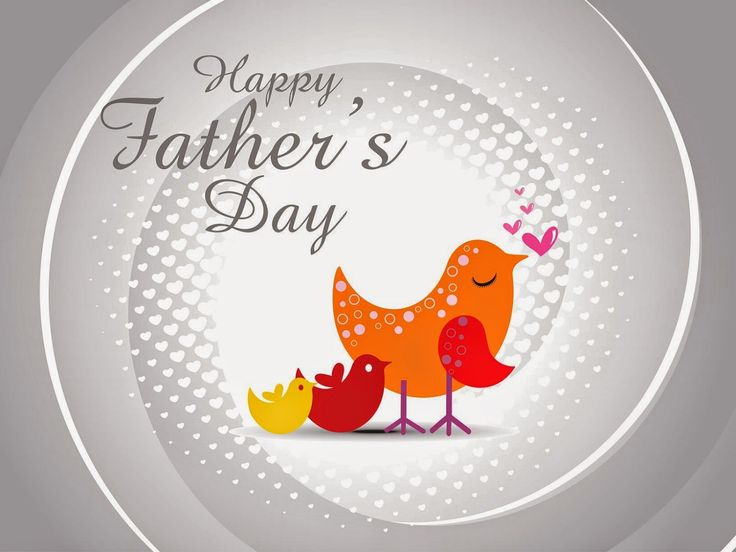 happy father day 2015 ecards for father