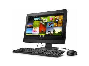 เข้ากันดีด้วยสเปคและราคา กับDell Inspiron One 3048 All-in-One (W260730TH) None Touch PC ราคา 20,065 บาท (รวม VAT)