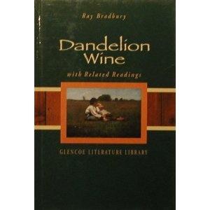 Analysis of Ray Bradbury's Novels
