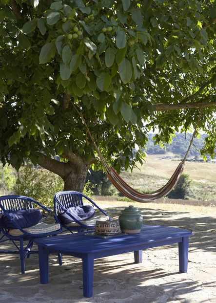 Rural inland | Bed and Breakfast | Hotel | Ronda | Andalucia | Spain Finca Naranja