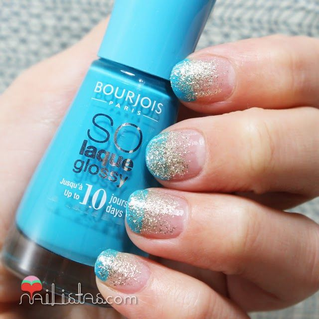 Mejores 282 imágenes de Nailistas en Pinterest   Diseños para uñas ...