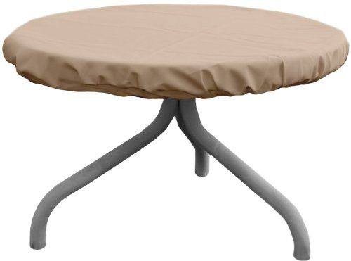 258 best Patio Table Covers images on Pinterest