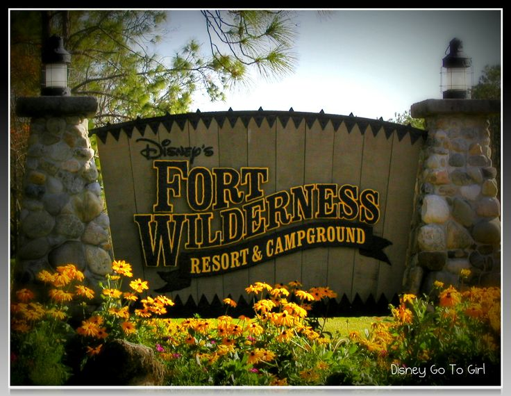 17 best images about favorite places i 39 ve been on for Fort wilderness cabins reservations