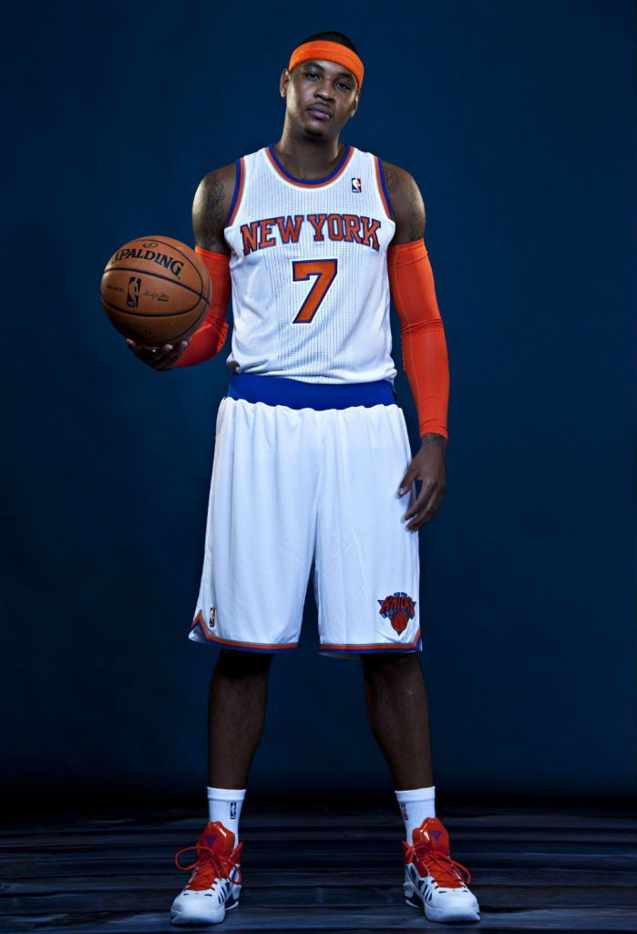 52 best images about carmelo anthony on pinterest tan for 4 designhotel anthony s