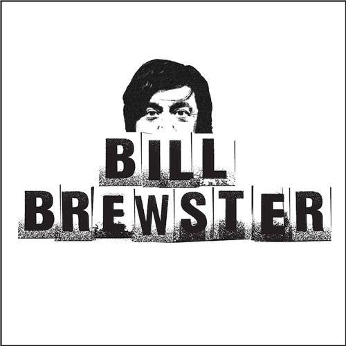 DJ History Podcast #428 | Bill Brewster by Bill Brewster on SoundCloud