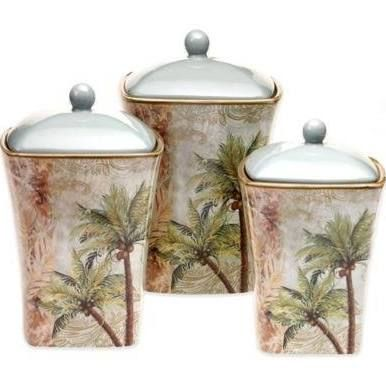 17 Best Images About Palm Tree Bathroom On Pinterest Key