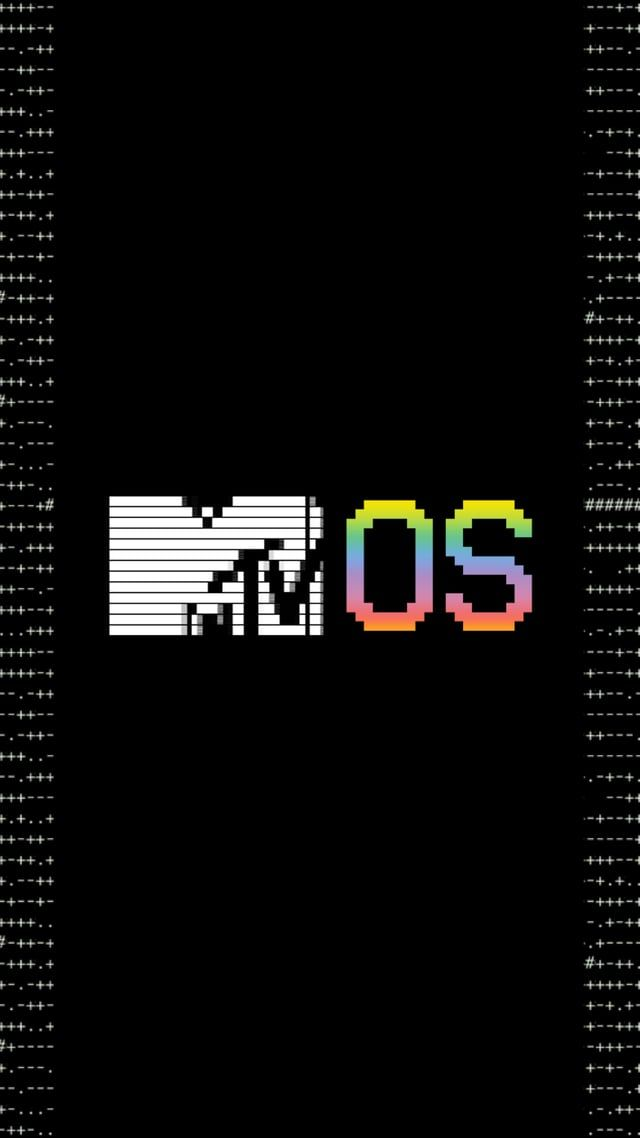 MTV.OS is a simulation of an operating system that control the channel using Artificial Intelligence. Through its intelligent combination of algorithmic powder, multi-coloured semi-automated outputs and magic, the OS tends to the user's every need, with the comedic errors and glitches that can only come from the creation of an Artificial Intelligence designed by humans.    Watch the case study & credits here: www.tomasgarcia.tv/mtv-os/
