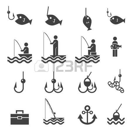 36141985-fishing-icons.jpg (450×450)