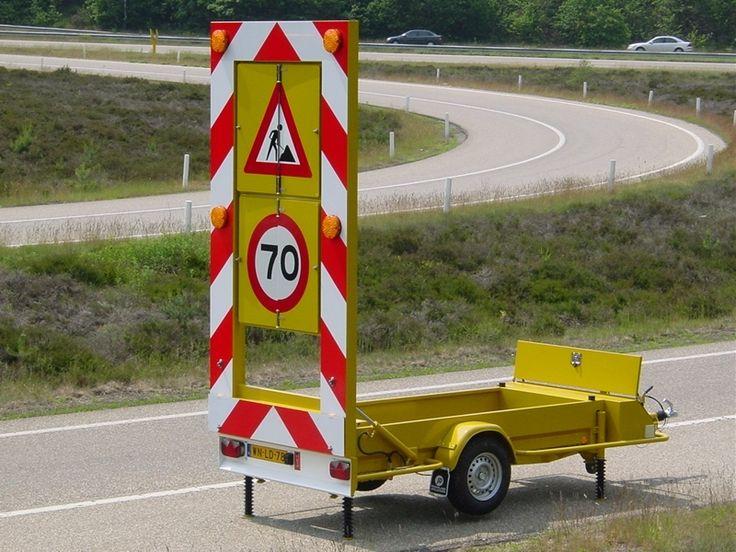 hydraulischewaarschuwingswagen-2-groot.jpg (800×600)