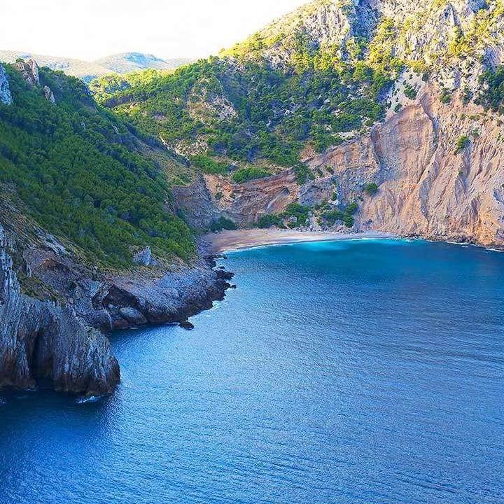 Umfrage unter Inselbewohnern | Mallorquiner verraten ihre zehn Lieblingsstrände