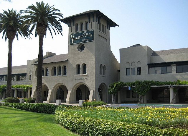 138 Best We Love Rancho Cucamonga Images On Pinterest