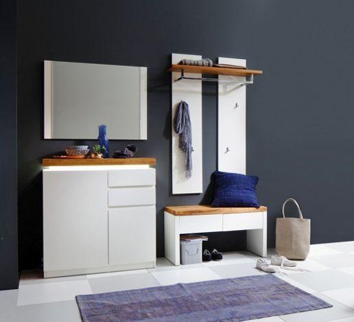 186 best vorzimmer images on pinterest. Black Bedroom Furniture Sets. Home Design Ideas