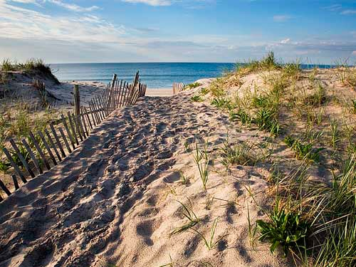 My favourite summer place MONTAUK