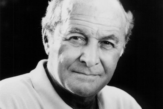 Robert Loggia (born Salvatore Loggia January 3, 1930) is an Italian American actor and director. He attended my parents' wedding as my Aunt Jean San Nicola's date.