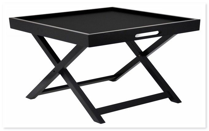 This is Tv Tray Tables Ikea Ideas For Your Beatiful Home