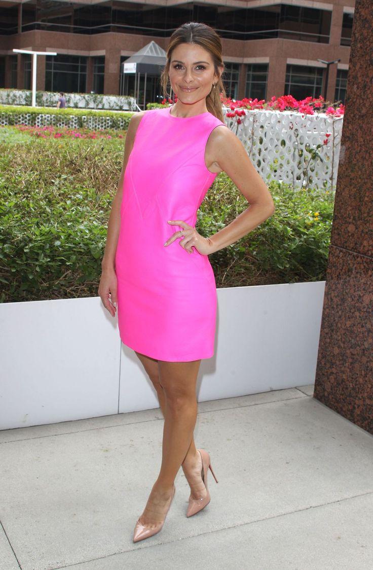 Mejores 52 imágenes de Dresses en Pinterest | Mi estilo, Falda del ...