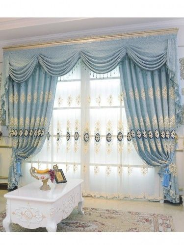 Best 25+ Blue Bedroom Curtains Ideas On Pinterest | Blue Bedroom Colors, Blue  Bedroom Paint And Blue Color Schemes