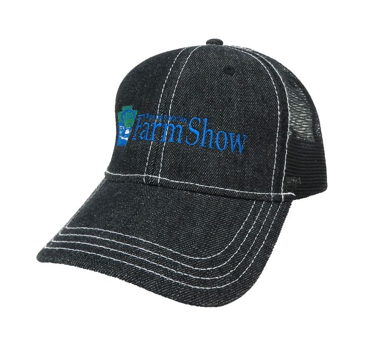 28 Best Images About Pa Farm Show Clothing On Pinterest
