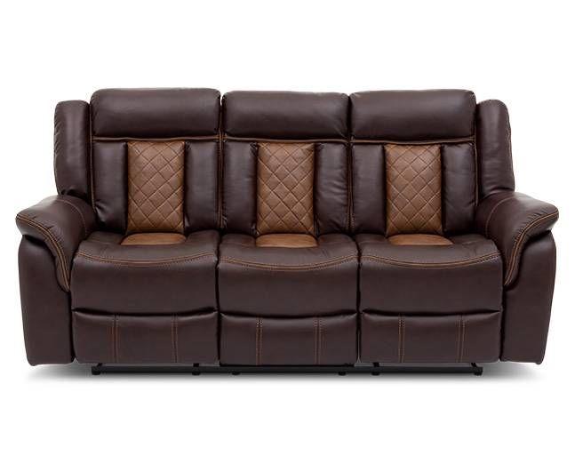 Swell Martinsville Reclining Sofa Reclining Sofa Leather Short Links Chair Design For Home Short Linksinfo