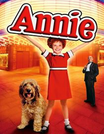 We share the same name and yet I've gone through my whole life without ever see one second of this musical: Anniversaries Editing, Comic Books, Dvd, Favorite Movies, Kids Movie, Watches, Comic Strips, Annie Special, Special Anniversaries